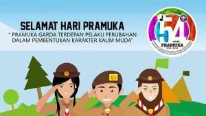 logo hut pram 2017
