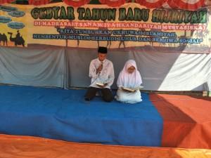 perayaa hijriah (2)
